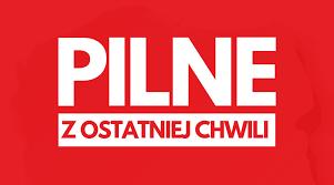 Ogłoszenie Dyrektora Szkoły Podstawowej w Okalewie  z dnia 19 marca 2021 r.