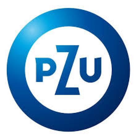 PZU - INFORMACJE